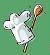 XML 2003